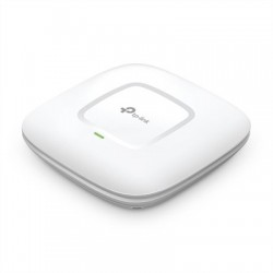 TP-LINK EAP245 Punto Acceso AC1750 Dual Band PoE