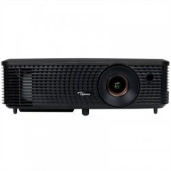 Optoma DS349 Proyector SVGA 3300L 3D  20000:1 HDMI