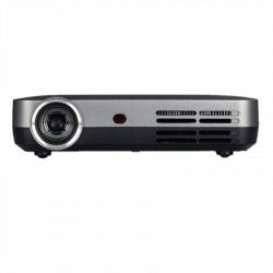 Optoma ML330 Proyector Led 500L 3D WXGA HDMI