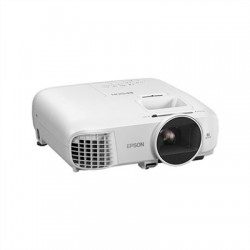 Epson  EH-TW5400 Proyector 2500lm Fulll HD