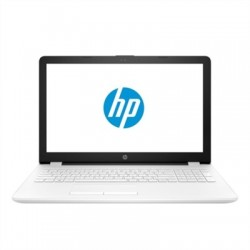 HP 15-BS014NS i5-7200U 4GB 500GB W10 15 blanco