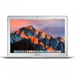 Apple MacBook Air Dual-C i5 1.8GHz 8GB 128 13""