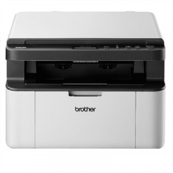 Brother DCP-1510 20ppm 16Mb Usb