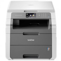 Brother DCP-9015CDW LED color USB/Wifi