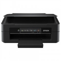 Epson Multifunción Expression Home XP-245 Wifi