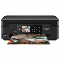 Epson Multifunción Expression Home XP-442 Wifi