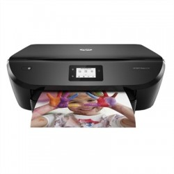 HP Multifunción Envy Photo 6230 All-in-One Wifi Rd