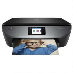 HP Multifunción Color Photo 7130 All-in-One
