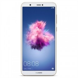 "HUAWEI P Smart 5.65"" FHD Q2.36GHz 3GB 4G Oro"