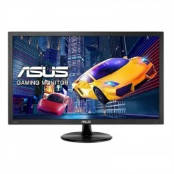 """Asus VP228HE Monitor 21.5"""" Led FHD HDMI 1ms MM gam"""
