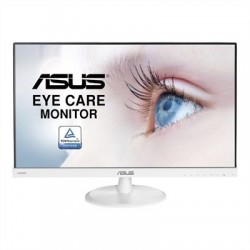 "Asus VC239HE-W Monitor 23"" IPS FHD 5ms HDMI Bco"