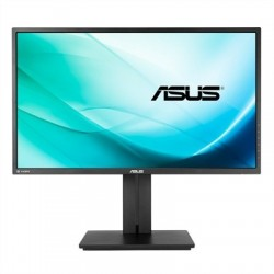 "Asus PB277Q Monitor LED 27"" QHD  HDMI DVI DP MM AA"
