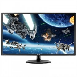 "Asus VP28UQG Monitor LED 28"" 4K 1ms 2xHDMI D.Port"