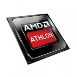 AMD ATHLON X4 950 3800Mhz 2MB 4 CORE 65W AM4 BOX