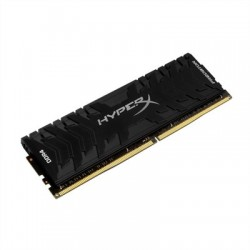 Kingston HX424C12PB3/8 HyperX Pred.8GB DDR4 2400Mh