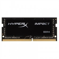 Kingston HX432S20IB2/8 HyperX Imp. 8GB SoDIM DDR4