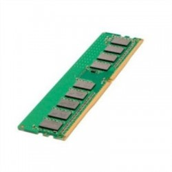HPE DIMM 8GB DDR4-2400/PC4-19200