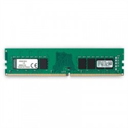 Kingston KVR24N17D8/16 16GB DDR4 2400MHz