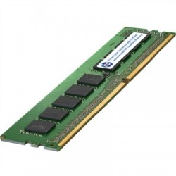 HPE DIMM 16GB DDR4 2133 MHz / PC4-17000