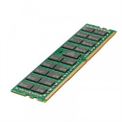 HPE DIMM 16GB 2666MHz/PC-21300-CL19