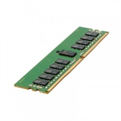 HPE DIMM 16GB DDR4 2400/PC4 CL7 Reg.