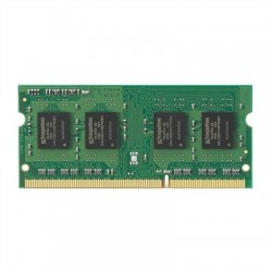 Kingston KVR13S9S8/4 SoDim DDR3 4GB 1333MHz SR