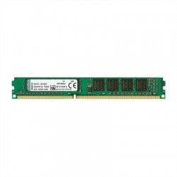 Kingston KVR13N9S8/4 4GB DDR3 1333MHz Single Rank