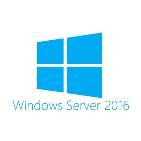 Microsoft Windows Server 2016  2Core OPEN Academ
