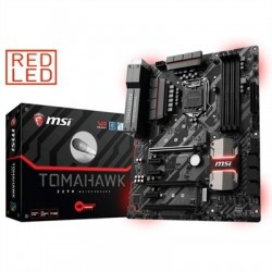 MSI Placa Base Z270 TOMAHAWK ATX LGA1151