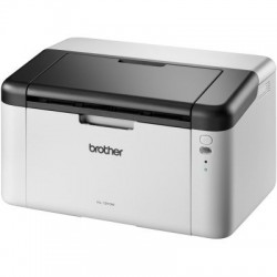 Brother Impresora Laser HL-1210W Wifi