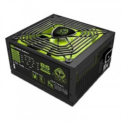 KEEP OUT FX800W Fuente Al. Gaming 14cm PFC AVO