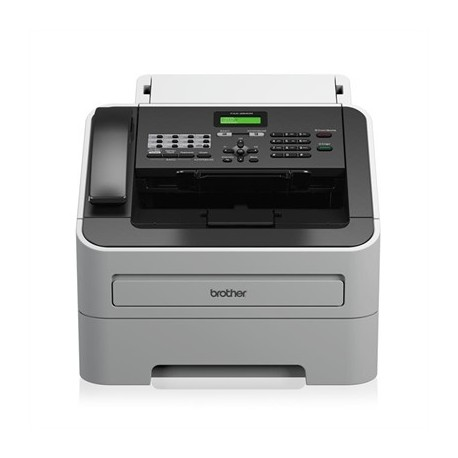 Brother Fax /Copiadora Laser 2845