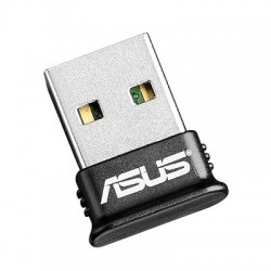 ASUS USB-BT400 Mini Bluetooth 4.0 Mini USB