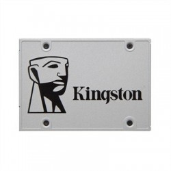 Kingston SUV500/240G SSD UV500 240GB SATA3
