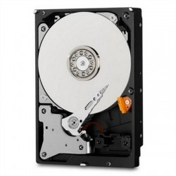 Western Digital WD30PURZ 3TB SATA3 64MB Purple
