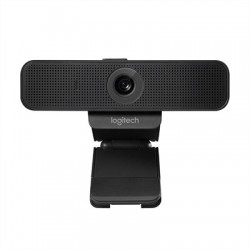 Logitech Webcam C925  USB 2.0 1920 x 1080 Auto-foc