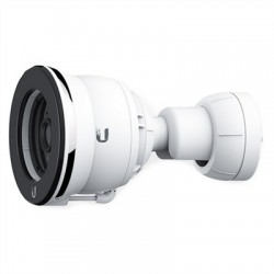 Ubiquiti Unifi Video Camera UVC-G3-LED Extensor IR