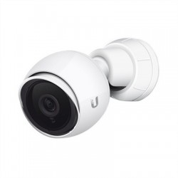 Ubiquiti Unifi Video Camera UVC-G3-AF 1080p