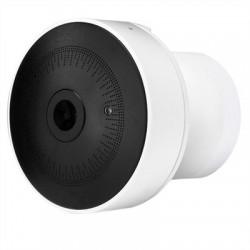 Ubiquiti Unifi Video Camera UVC-G3-Micro 1080p