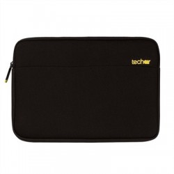 "Tech Air TANZ0311 funda para portátil 17.3"" Negro"